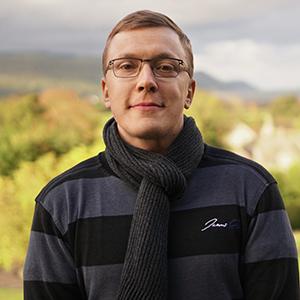 Grzegorz Grabe